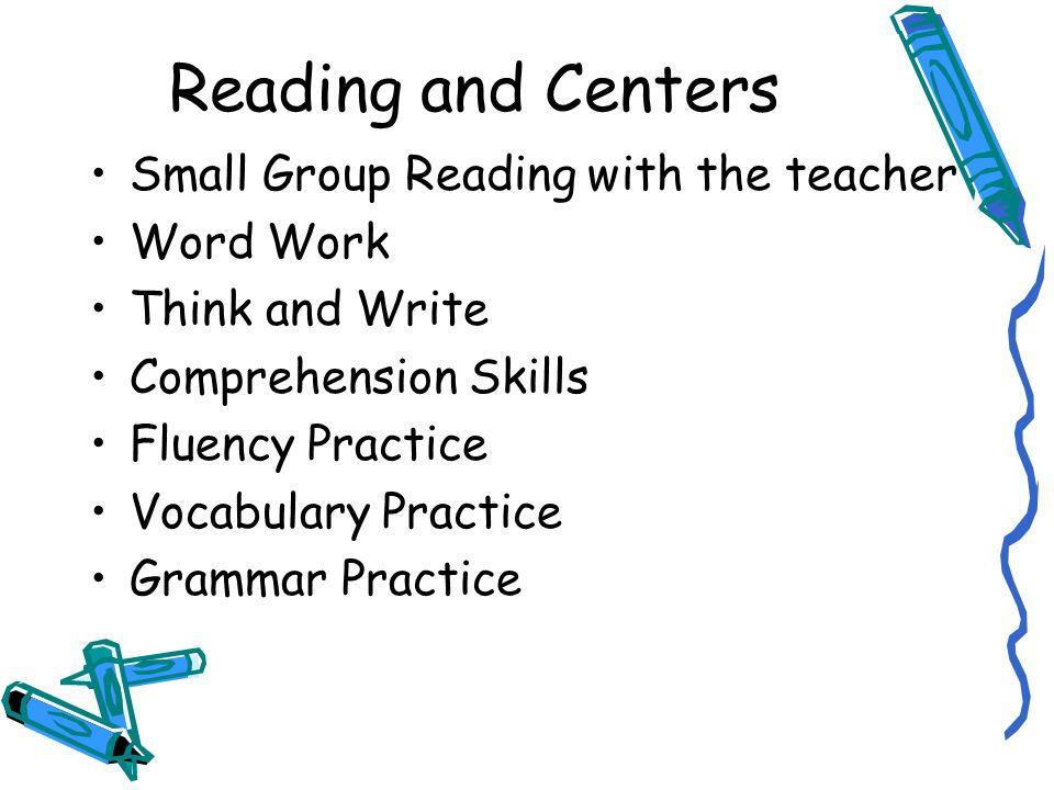 Reading Assessments DIBELS/Progress Monitoring Weekly Comprehension/Vocabulary /Phonics/GrammarTest Spelling Tests