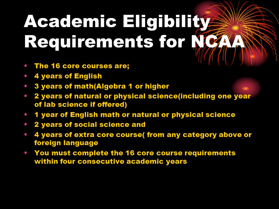 Athletic Policies and Procedures Team Membership Changing sports and participation in multiple sports Discipline, Suspension and dismissal of student athletes Concern Parent Policy Practice and Game Attendance Equipment and Uniforms Awards and Varsity letters Unsportsmanlike Conducct