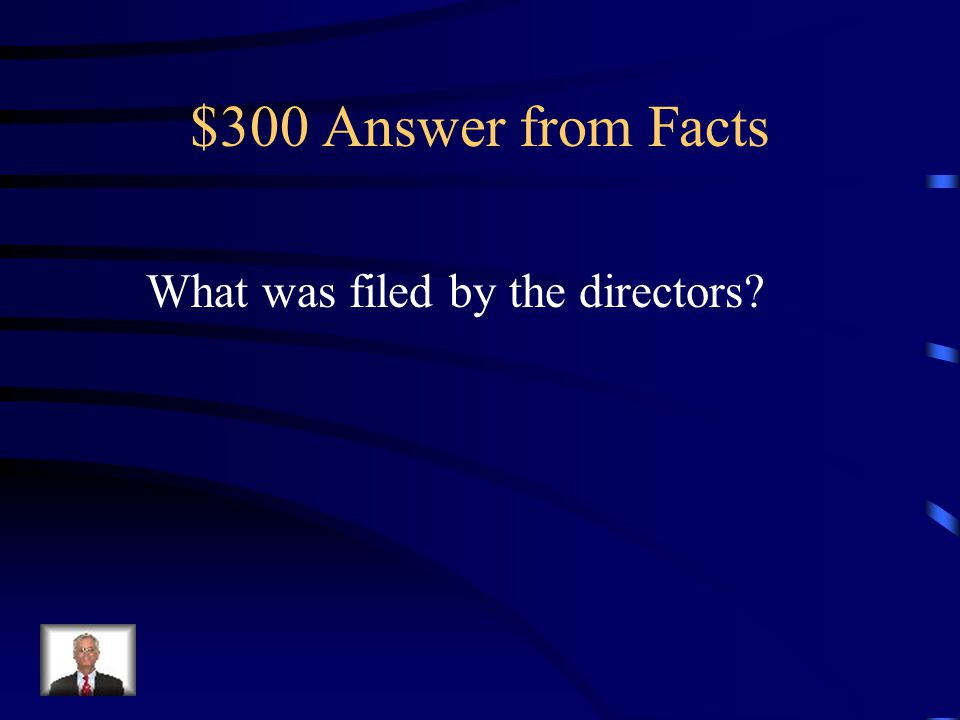 $300 Answer from Educators What may educators use to teach literary and historical lessons?