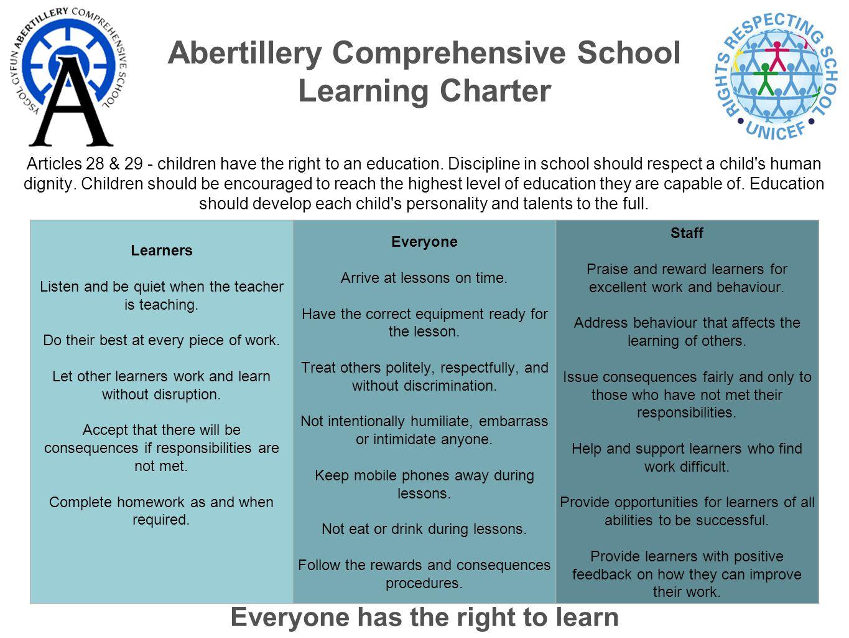 The Abertillery 8 1.