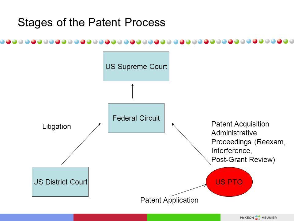Step 3: Data Provided During Litigation (Janssen v.