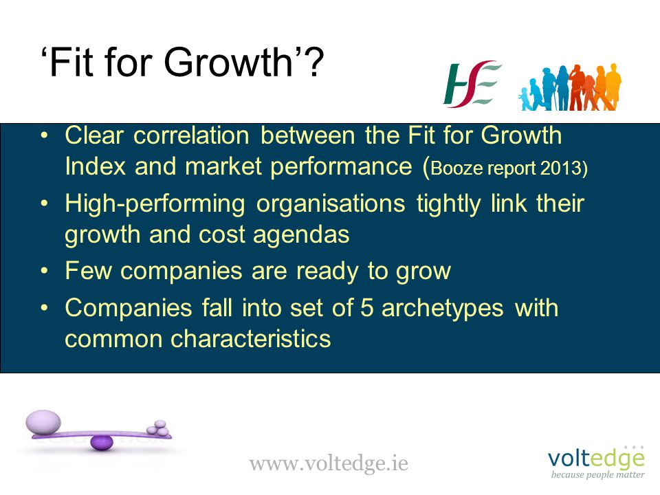 www.voltedge.ie 'Fit for Growth'.