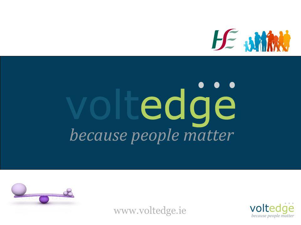 www.voltedge.ie