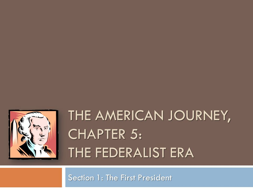 The Federalists Weaken  The Alien and Sedition Acts hurt the Federalists and made Republicans look really good.