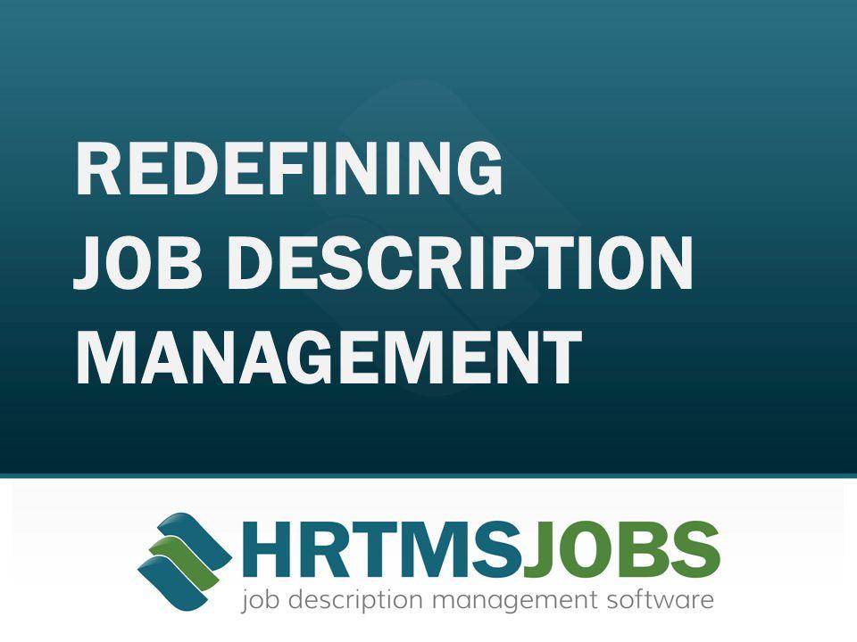 © HRTMS Inc.