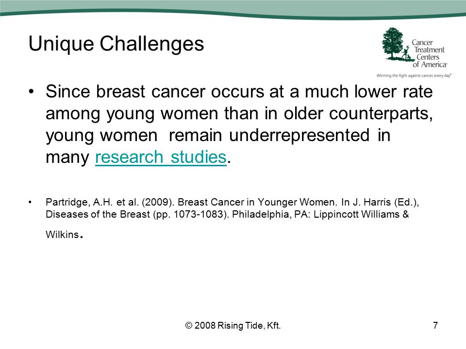 Radiation Therapy Radiation therapy Adjuvant Therapy—Reduces rate of recurrence after breast conservation therapy for DCIS, but not used unless cancer is advanced after a mastectomy.