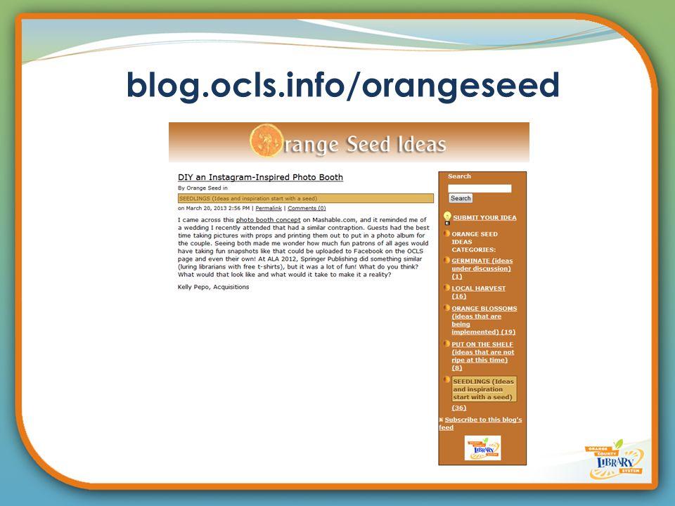 blog.ocls.info/orangeseed