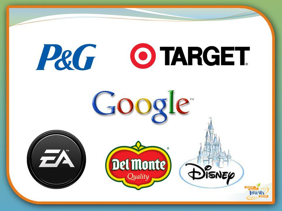 Trendwatching.com Mashable.com Springwise.com Influxinsights.com Ted.com Trendhunter.com Psfk.com Some official trend sites