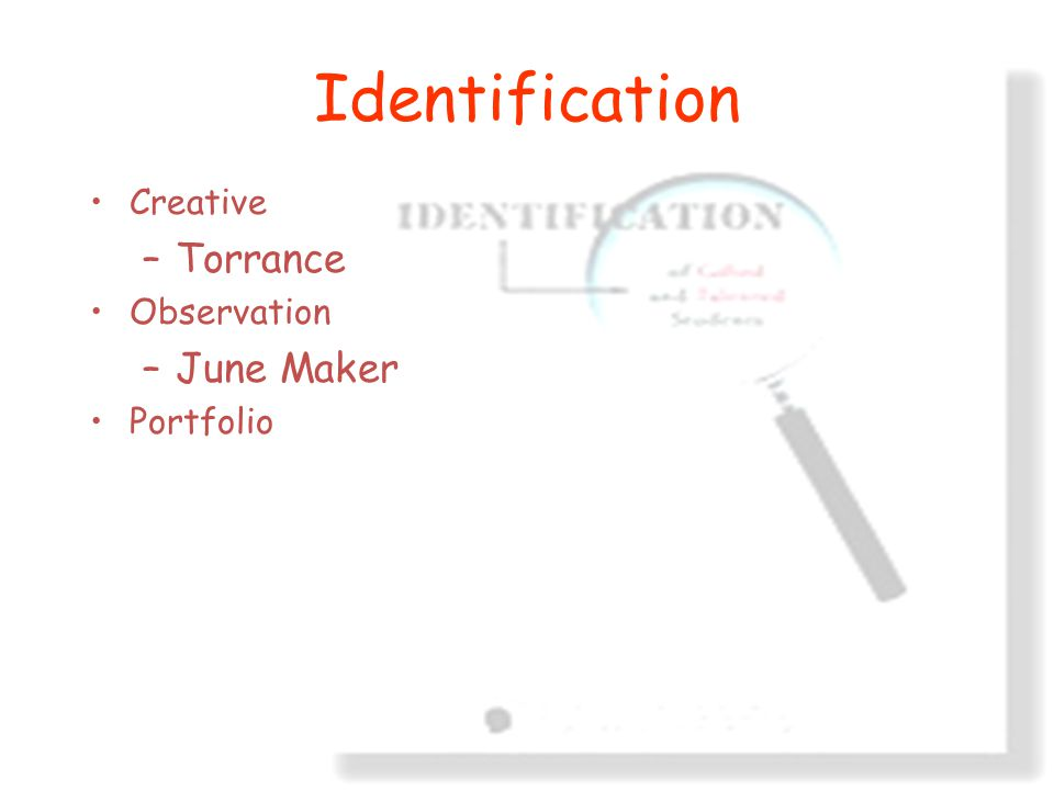 Branch Consulting Identification Creative –Torrance Observation –June Maker Portfolio
