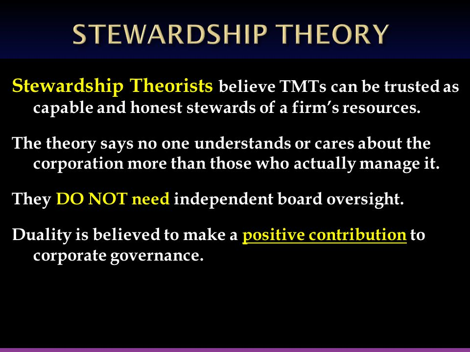 All corporate boards can be divided into two basic categories: proactive (1) those that do something (proactive) and; sedate (2) those that do nothing (sedate).