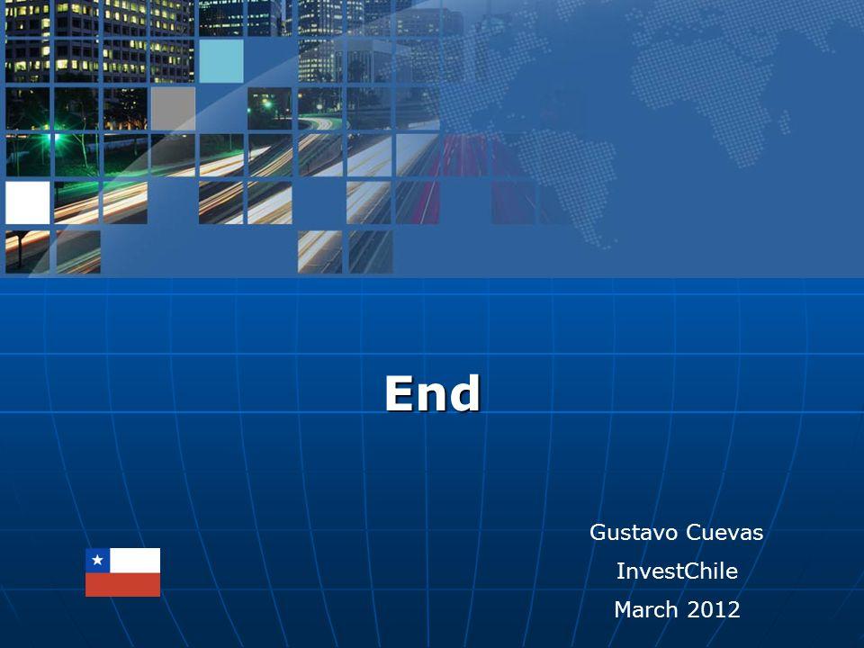 End Gustavo Cuevas InvestChile March 2012