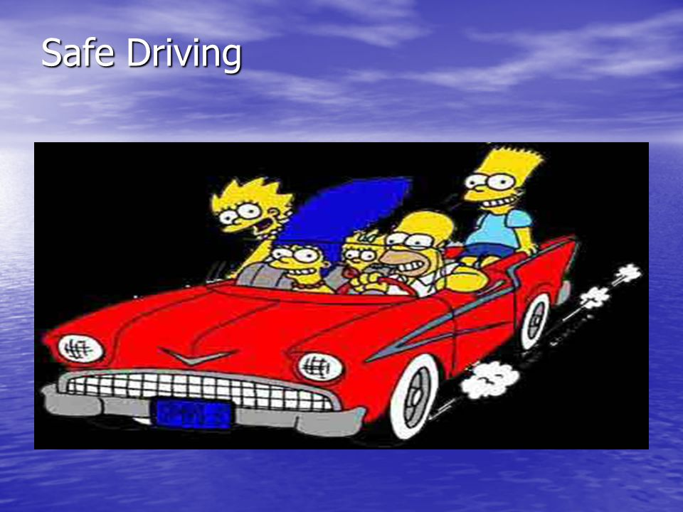 Epilepsy and Driving ` Epilepsy and Driving ` Motor Insurance ` -There have been problems in some countries but these have been solved by the IBE member Assoc.