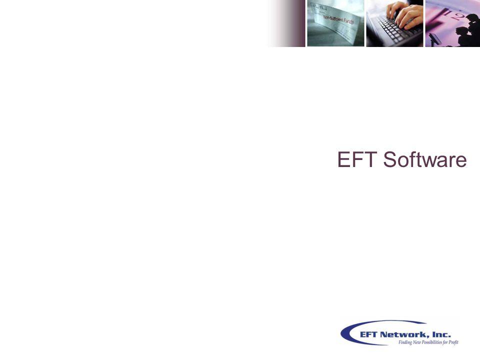 19 EFT Network, Inc.