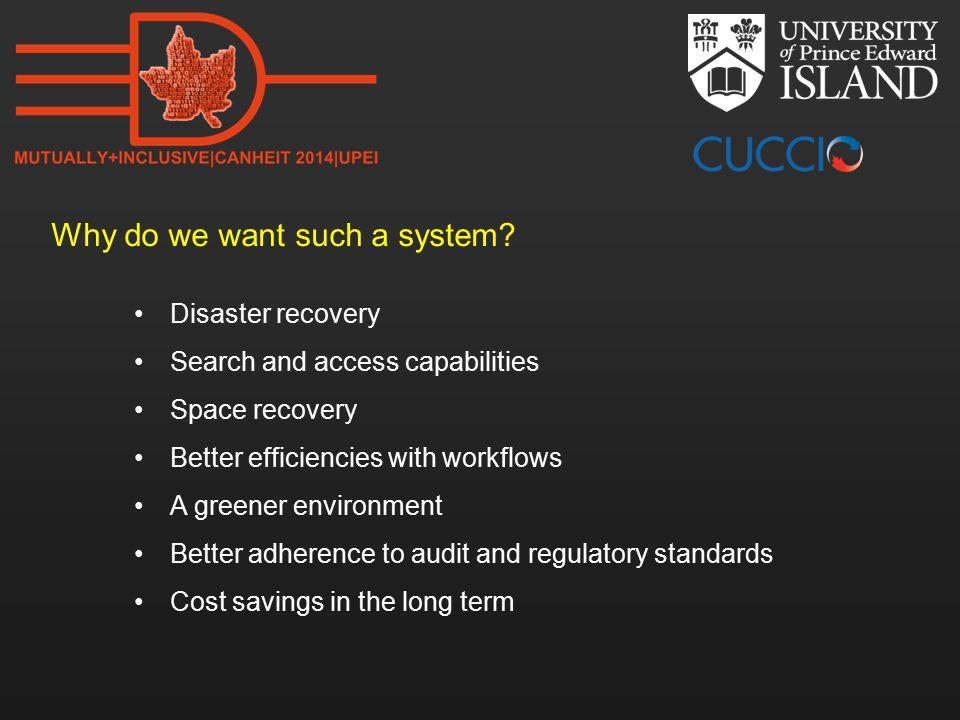 6.Establish your governance model.