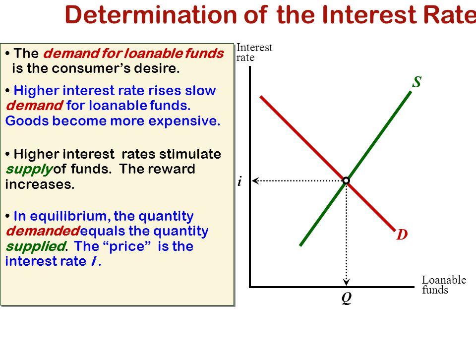 PV = where i = 6 % and n = 3 and R = $100 PV = R1R1 (1 + i) + R2R2 (1 + i) 2 R nR n (1 + i) n + R3R3 (1 + i) 3 + +.....