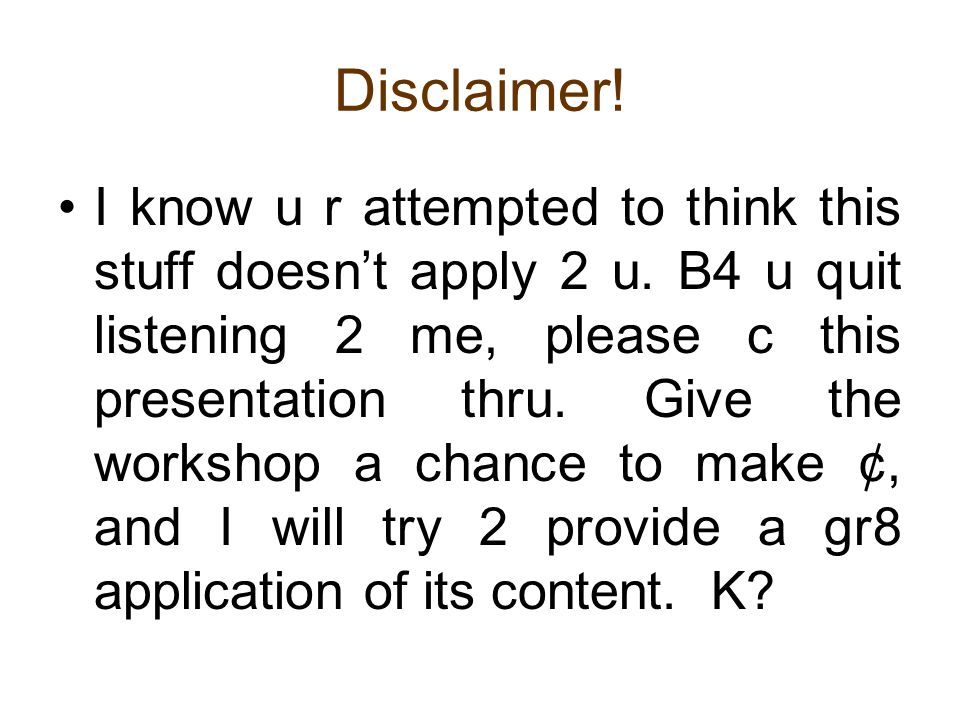 WRONG If you could email me my second placement as well.
