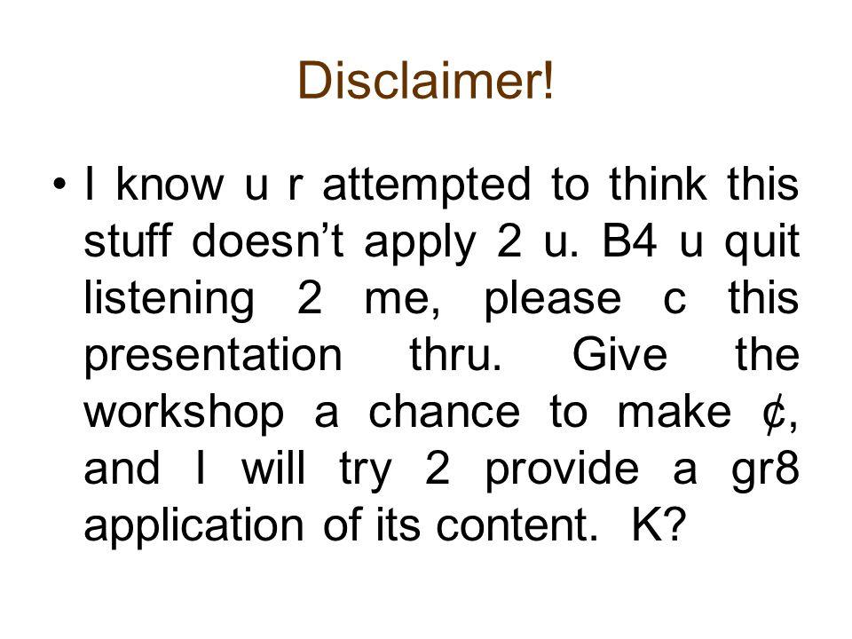 5 Embarrassing Grammar Mistakes http://encarta.msn.com/encnet/features/col umns/?article=embarrassinggrammarhttp://encarta.msn.com/encnet/features/col umns/?article=embarrassinggrammar