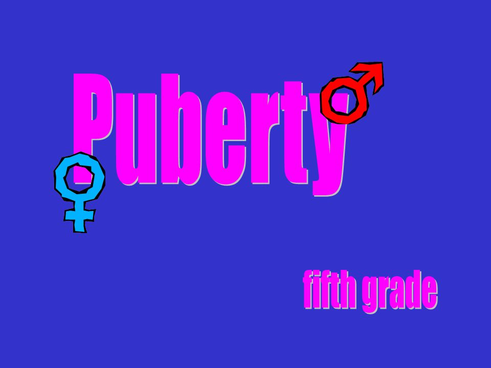Puberty is a kid becoming an adult.As you begin puberty, your body and your feelings change a lot.