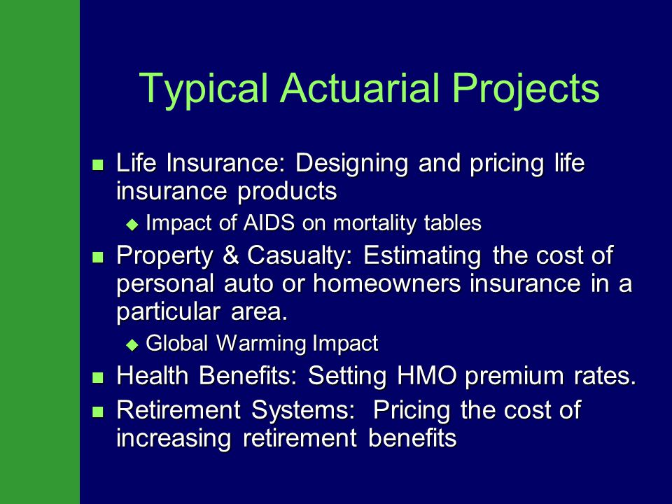 How to Become an Actuary Like a doctor or lawyer, an actuary achieves professional status by passing examinations to prove a certain level of knowledge.