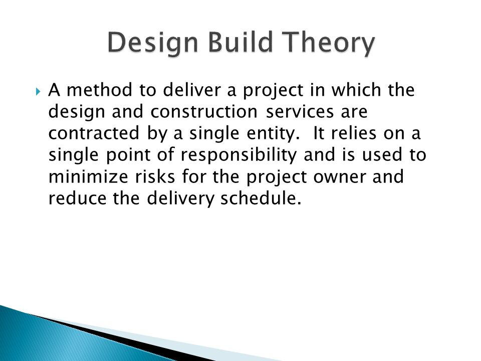 ◦ Construction timeline  Comm Rooms and Chases built first  Always Promised  Never Delivered ◦ Move Template Information  The sooner the better  From NETS sooner  To NETS sooner