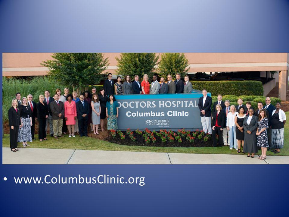 www.ColumbusClinic.org