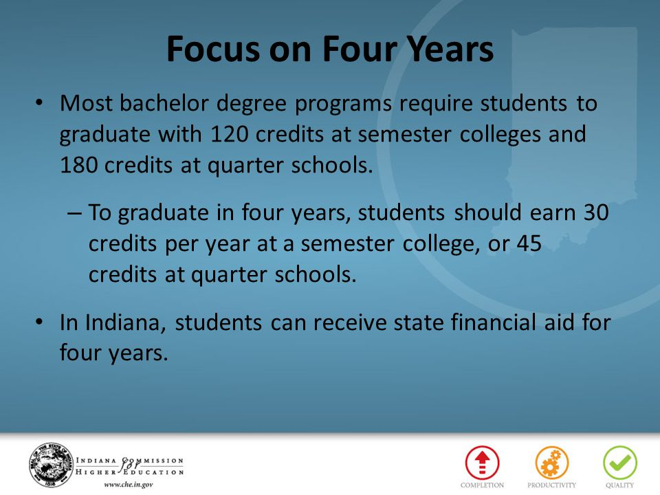 Frequently Asked Questions Question: Does the Commission have an appeal process in place for students that may fall short of the credit hour requirement due to special circumstances.