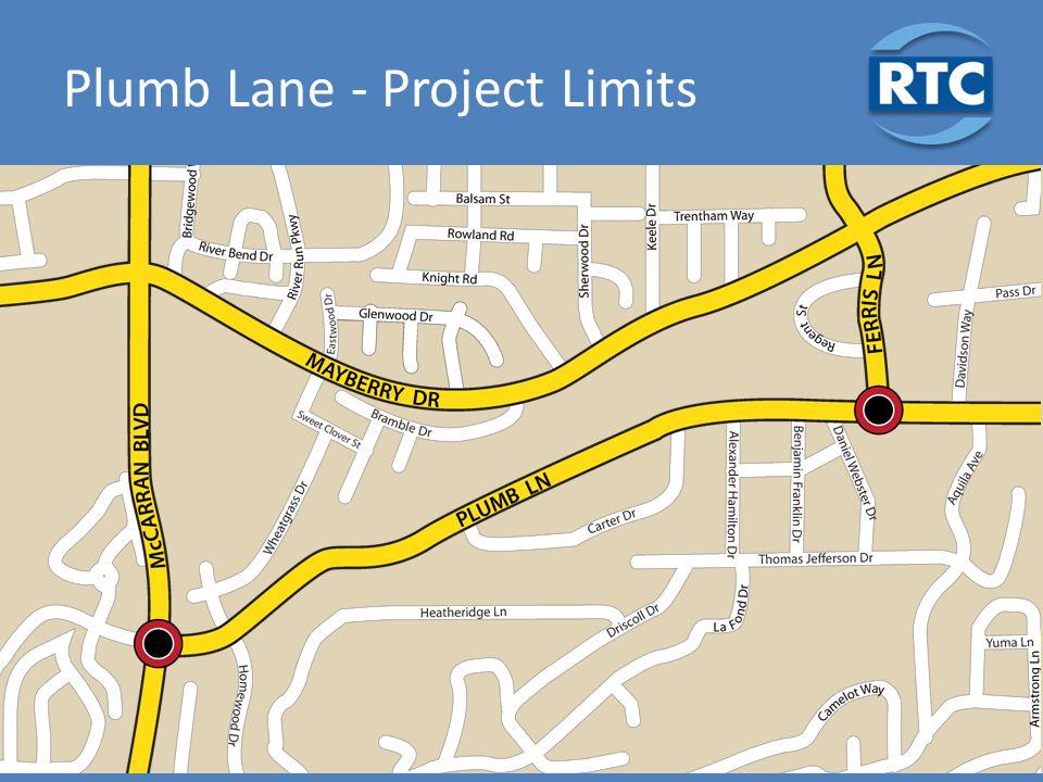 Project Option: 1B Pavement improvements and shoulders