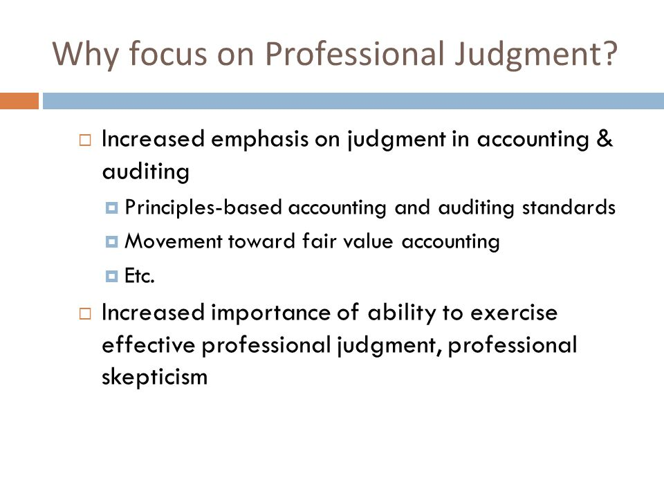 What we do: Systematic shortcuts  System 1 (quick) and Satisfice  Heuristics  We use simplifying judgment strategies.