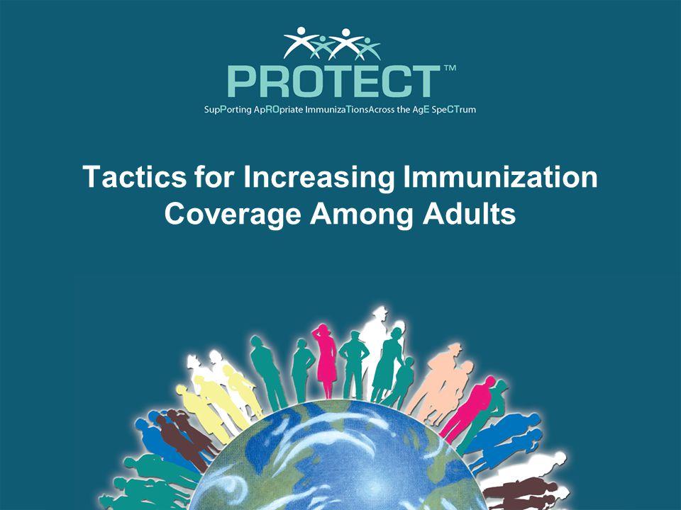 Varicella-Zoster Vaccine Shingles Prevention Study Oxman MN, et al.