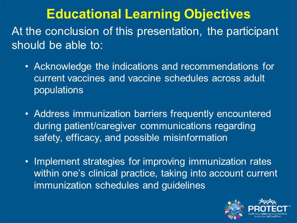 Investigation of Pneumococcal Conjugate Vaccine for Adults Hak E, et al.