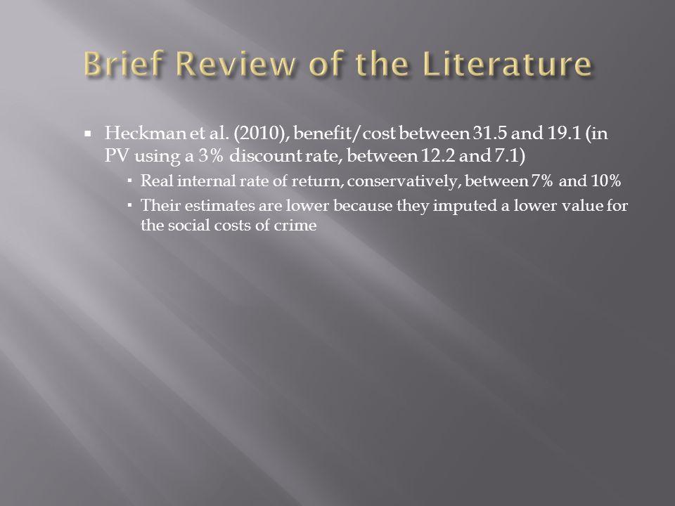  Heckman et al.
