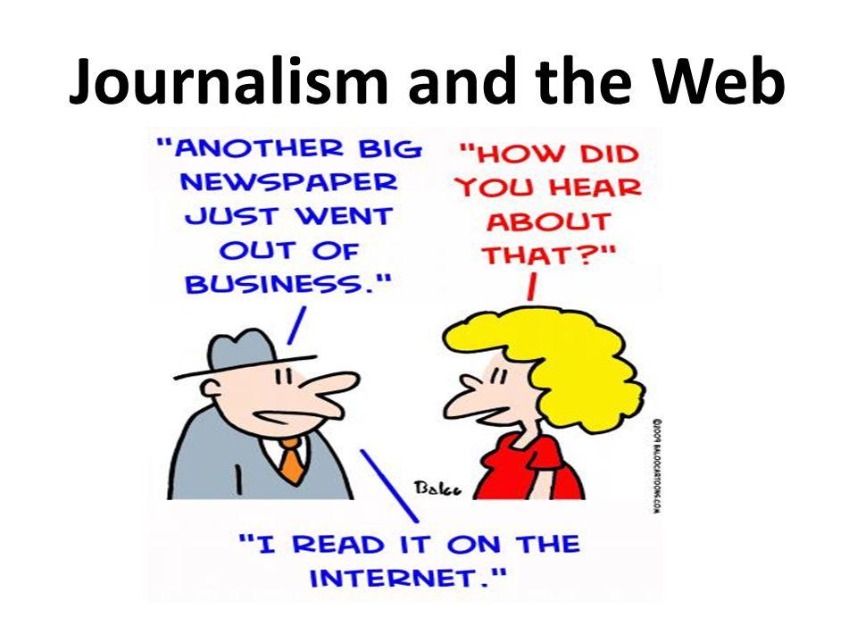 Citizen Journalism Good or Bad.Yahoo.