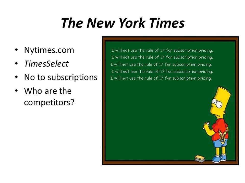 News Aggregation Websites Contains collected headlines Yahoo.