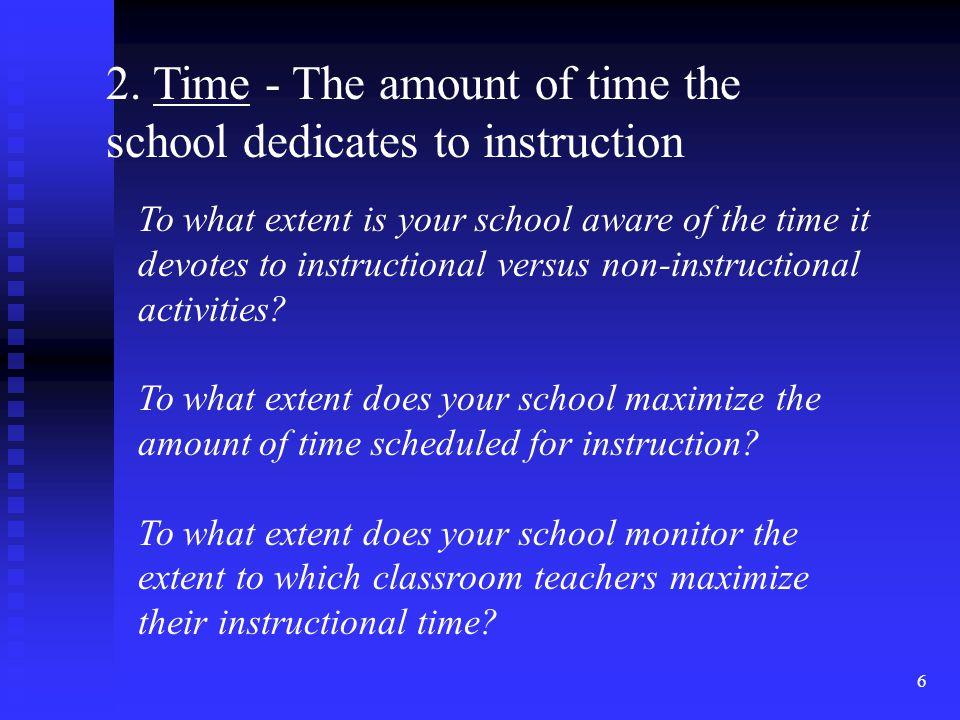 TeacherA DayB DayC DayD DayE DayF Day Math TADept.
