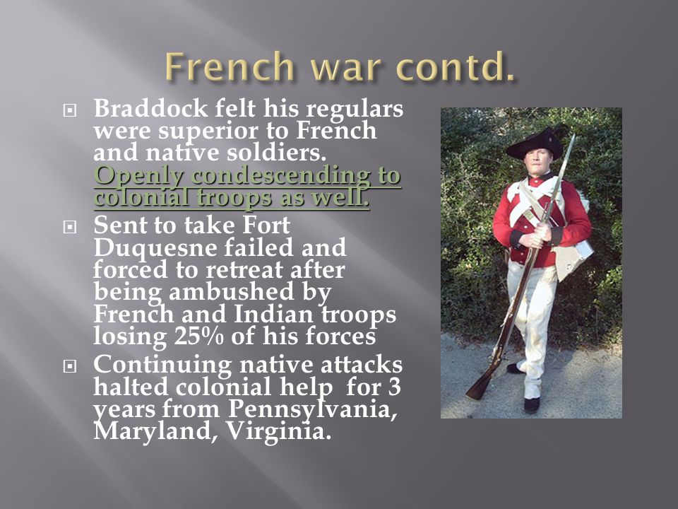  Coercive acts were passed 1774 to force the colonies to pay for the tea dumped into Boston Harbor.