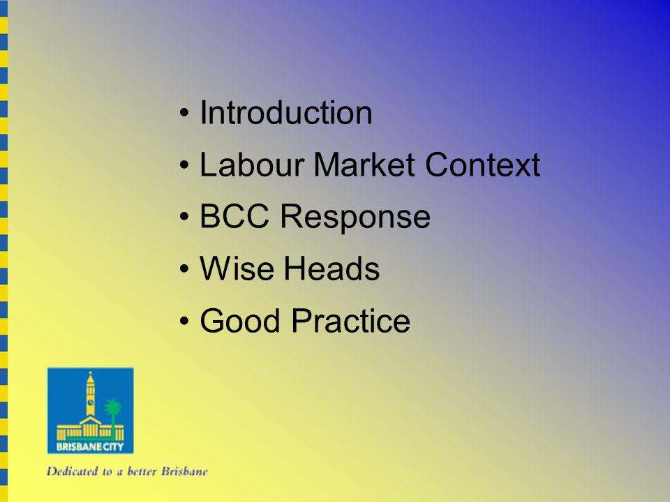 Flexible Work Arrangements Zero Harm Partner Initiatives