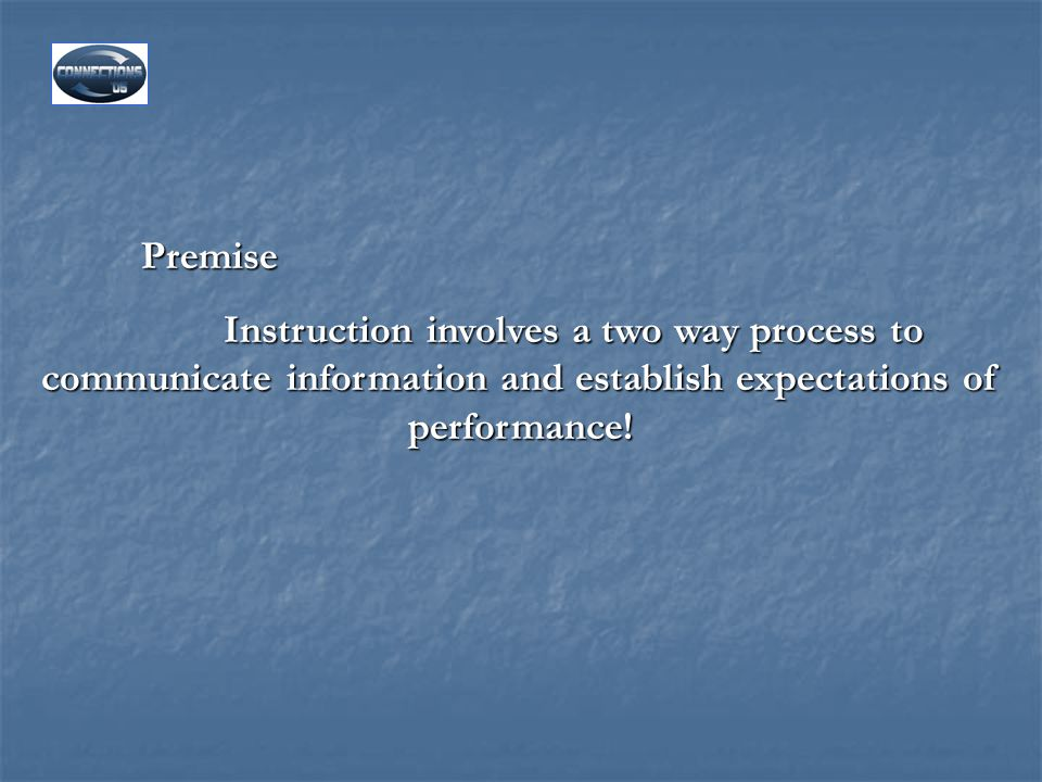 Instructional Resources Powerpoint Website Entry Level TextbookHomework Online discussions