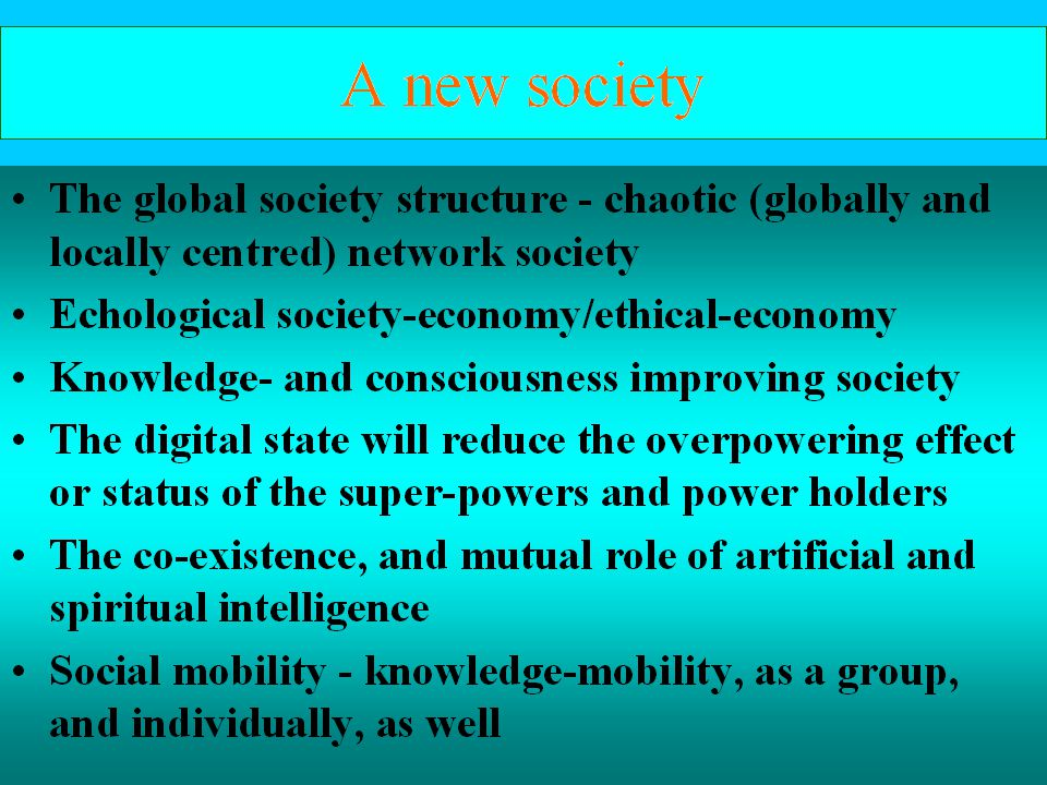 Housing the personal existence n Opening the house of the self with therapy workshops n Integrated man/personality research group n Personality development and transpersonal psychological workshops n psychological, socio-psychological trainings n Experimental silence-clinic, withdrawing treatment n Self images, self-journey exhibitions, presentations n Personal strategies and tactics in the micro- society