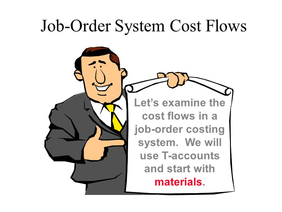 Raw Materials Material Purchases Direct Materials Mfg.