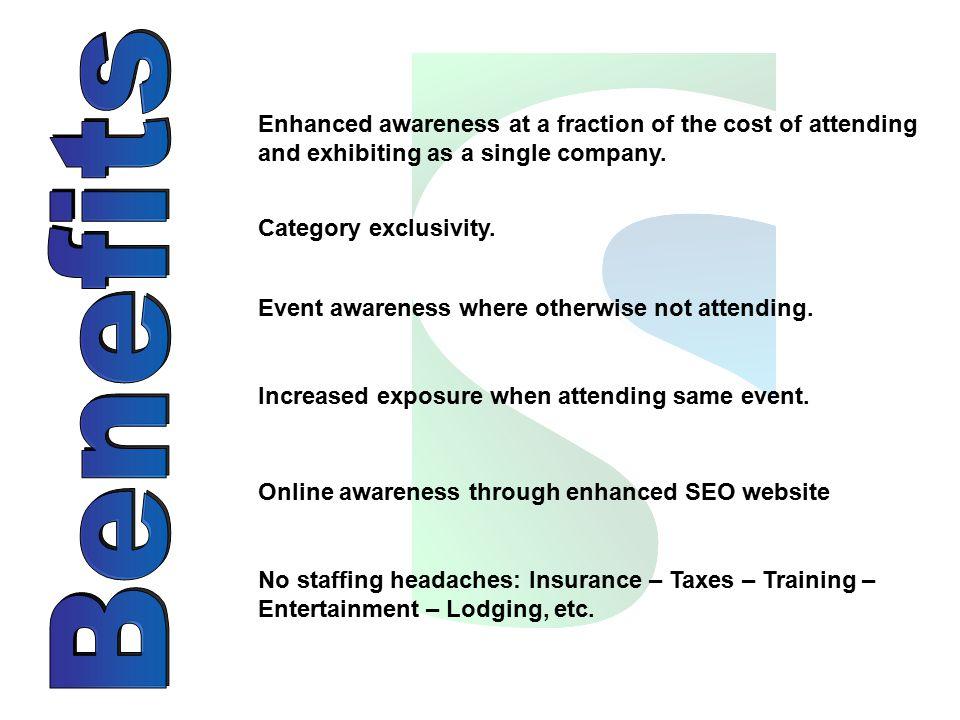 SEO Website enabling the latest technologies.Smartphone website development.