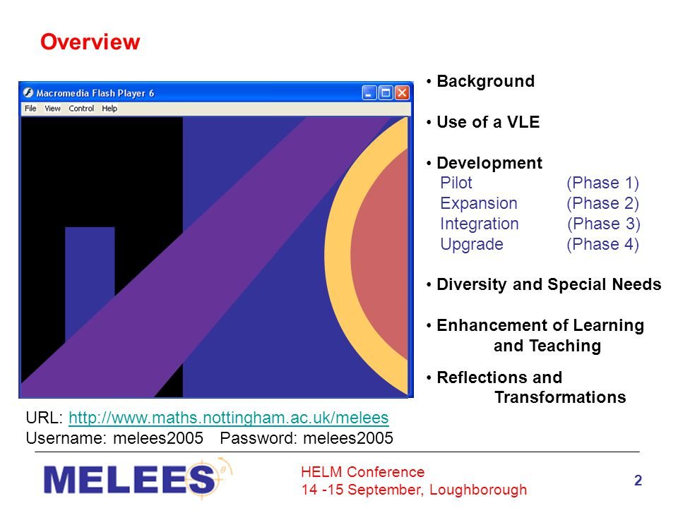 HELM Conference 14 -15 September, Loughborough 13 documenthits average time Complex numbers and vectors46108:06 Calculus Refresher42810:45 Differentiation41806:10 Algebra Refresher38210:39 Matrices and Determinants38013:06 Algebra Refresher34206:36 Integration33810:58 A useful guide to Facts and Formulae26303:16 Trigonometry25306:16 Mathematical Language22613:33 Equation of circle &..20304:22 Worksheet: Basic Algebra Rules17013:26 Hyperbolic Functions16605:21 Mathcentre Leaflets13706:41 Graphs of Common Functions Exp &13302:47 Sequences and Series13105:34 Graphs of Common Functions Trig..12801:56 The laws of logarithms12706:17 Epanding or removing brackets11205:53 documenthits average time Partial Fractions8915:51 Mathematical Language22613:33 Matrices and Determinants38013:06 Integration33810:58 Calculus Refresher42810:45 Algebra Refresher38210:39 Logarithm7809:25 Completing the square7209:17 Simple linear equations8108:19 Complex numbers and vectors46108:06 Worksheet: Basic Algebra Rules17007:56 What is a logarithm11007:25 Linear equations in one variable5006:44 Mathcentre Leaflets13706:41 Algebra Refresher34206:36 Substitution & Formulae7906:28 The laws of logarithms12706:17 Trigonometry25306:16 HELM Workbook: Basic Algebra (all)6306:16 Development – Tracking – General support Top 20 hits Top 20 time