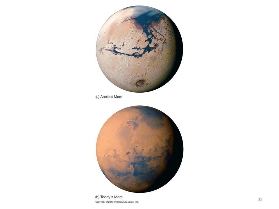 ASTR 101-3, FALL 201033