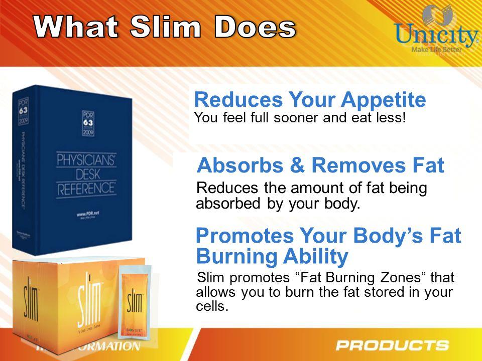 "The Solution... Bios Life Slim + Make Life Better Transformation Program Bios Life Slim + Make Life Better Transformation Program ""Give Us 13 Weeks..."