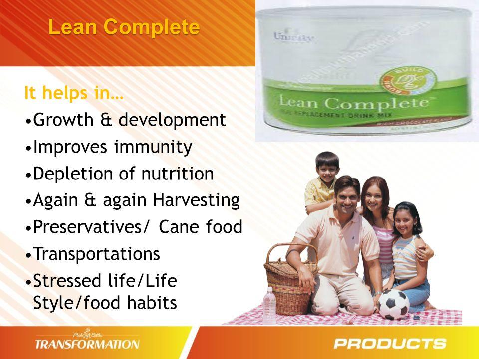 TM Bios Life Super Chlorophyll Price & PV Retail Price : 850/- Distributor wholesale : 650/- PV : 10/- Retail Profit : 200/-