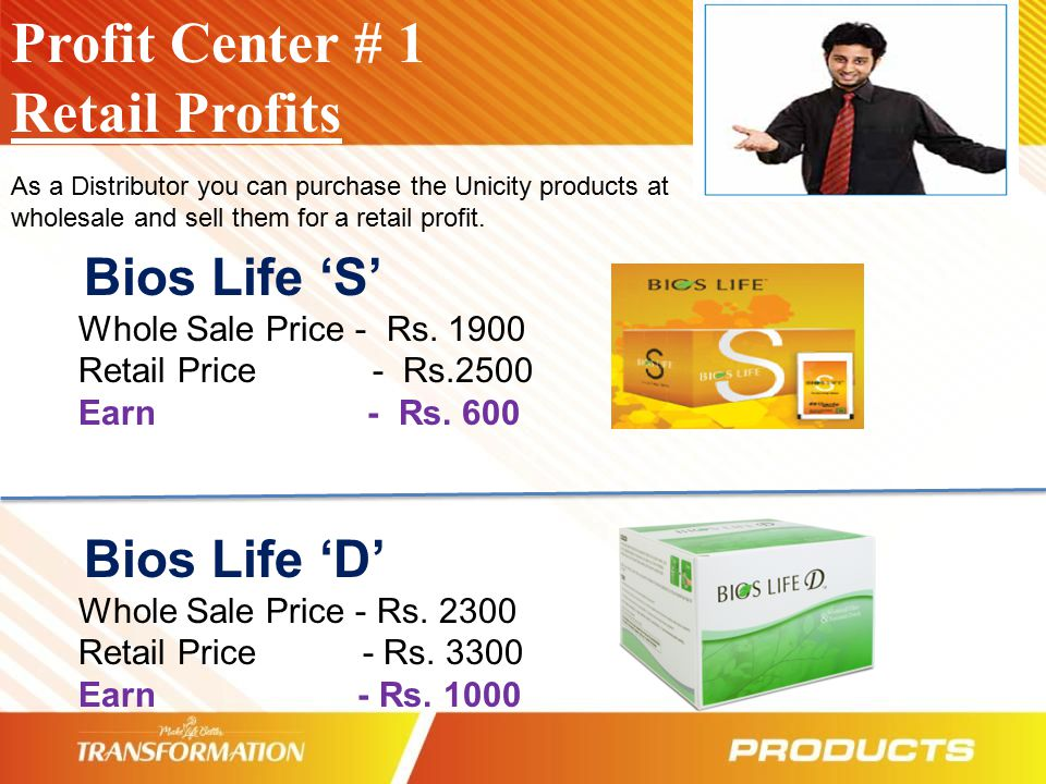 TM Lean Complete Price & PV Retail Price : 1950/- Distributor wholesale : 1550/- PV : 20/- Retail Profit : 400/-