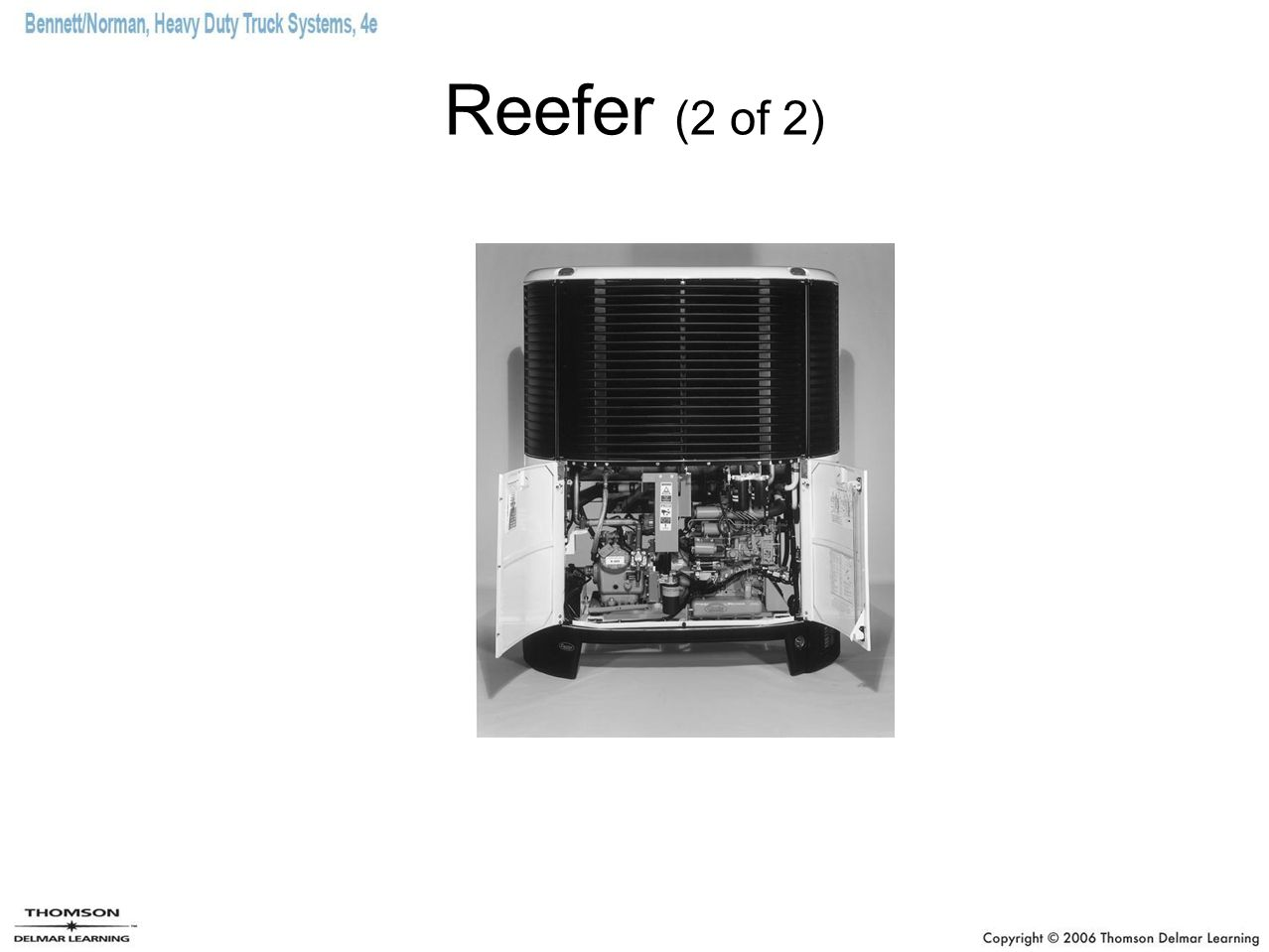 Reefer (2 of 2)