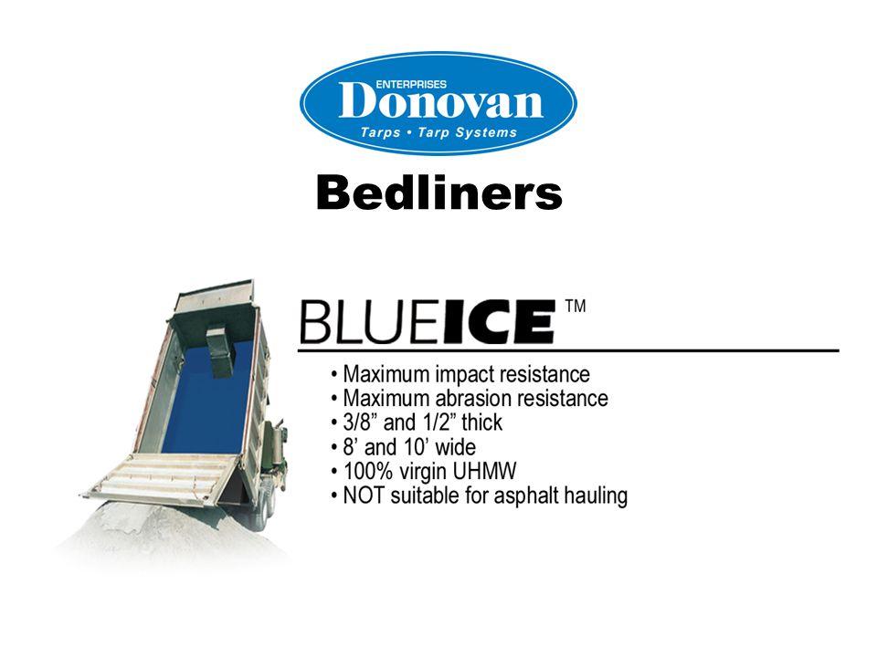 Bedliners