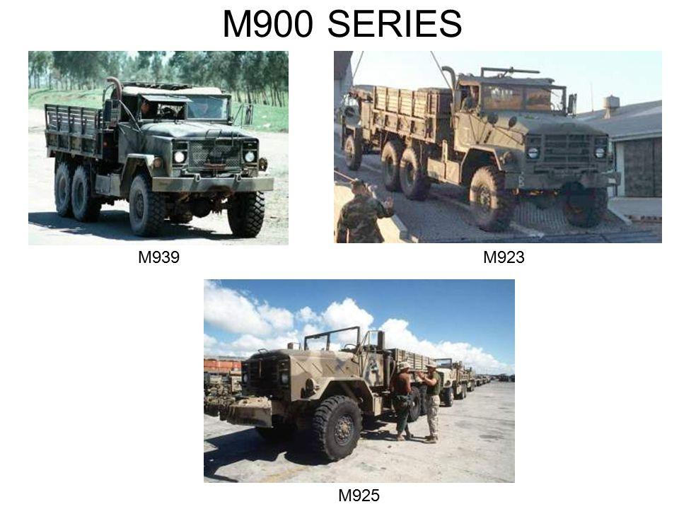 M939M923 M925