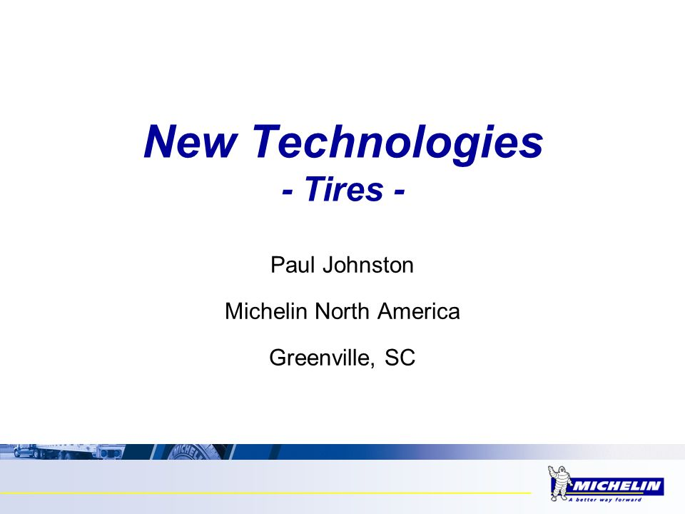 Each standard will be assigned a CO2 emission target Aerodynamic features with lower Cd 7 gCO 2 /ton-mile Low RR tires (lower drive and steer Crr) 5 gCO 2 /ton-mile Idle reduction timer (shuts down after 5 min) 5 gCO 2 /ton-mile Reduced weight (wide single tires) 3 gCO 2 /ton-mile New 2014 standard target = 80 gCO 2 /ton-mile EXAMPLE: Raised Roof Sleeper w/Trailer Note: Default engine to be used; Engine per OEM measured separately Figures are for illustration only source: Volvo Mack 2010 ATA Panel 2010 Baseline = 100 gCO2/ton-mile Below are the ONLY credit options to meet Standards : NGWBS impact