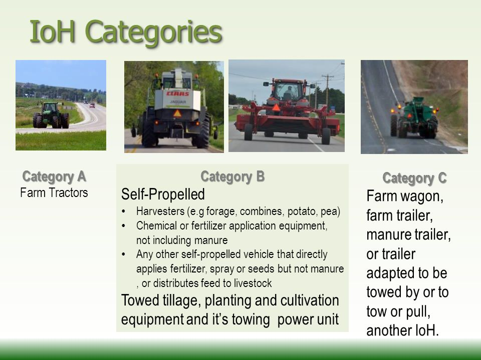 Who completes a permit.Applicant is: to be owner or lessee of the equipment.
